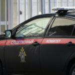 В Москве оштрафовали генерал-лейтенанта за мошенничество с жильем | анонсы на oremontekvartir