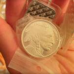 У жителя Чукотки обнаружили шесть килограммов золота   анонсы на oremontekvartir