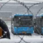 Члены ОНК пообщались с задержанными в спецприемнике в Сахарово | анонсы на oremontekvartir
