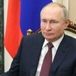 МИД предостерег США от давления на российских соотечественников | анонсы на oremontekvartir