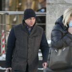 Эксперт объяснила, зачем Навальный на суде «сам загонял себя в тюрьму» | анонсы на oremontekvartir