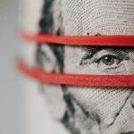 Эксперт назвал предельный для экономики России уровень госдолга | анонсы на oremontekvartir