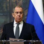 Лавров обозначил ключевые задачи дипломатической службы | анонсы на oremontekvartir