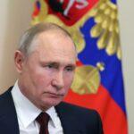 В Кремле не считают трагичной ситуацию с оттоком ученых | анонсы на oremontekvartir