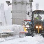 В Москве и области продлили желтый уровень погодной опасности   анонсы на oremontekvartir