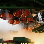 Источник: новый российский мини-«Буран» будет беспилотным | анонсы на oremontekvartir