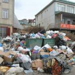 В Дагестане город остался без воды из-за загрязнения водохранилища | анонсы на oremontekvartir