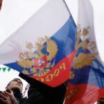 Дворкович рассказал, из каких стран в Россию возвращаются «утекшие мозги» | анонсы на oremontekvartir
