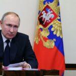 Эксперты оценили встречу Путина с лидерами думских фракций | анонсы на oremontekvartir