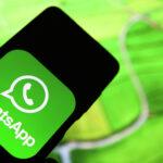 Пользователей WhatsApp предупредили об отключении | анонсы на oremontekvartir