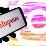 Специалист рассказал, кто и как следит за нами в Instagram | анонсы на oremontekvartir