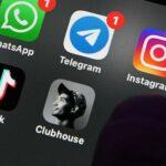 Пользователи TikTok сообщают о сбоях в работе соцсети по всему миру | анонсы на oremontekvartir