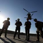 NYT: Талибы могут захватить власть в Афганистане после вывода войск США | анонсы на oremontekvartir