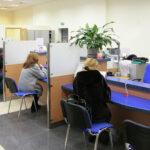 Двое россиян отказались выплачивать кредит, объявив себя гражданами СССР   анонсы на oremontekvartir