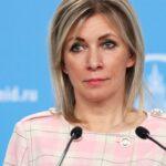 Пушков назвал удар США по Сирии сигналом для России | анонсы на oremontekvartir