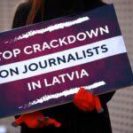 Примаков оценил ситуацию с русскоговорящими журналистами в Прибалтике | анонсы на oremontekvartir