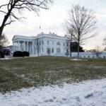 США заявили о приверженности контролю над вооружениями | анонсы на oremontekvartir