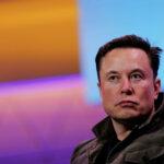 Илон Маск создает новый город | анонсы на oremontekvartir