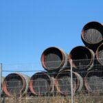 Госдеп назвал суда, которые могут подпасть под санкции по Nord Stream 2   анонсы на oremontekvartir