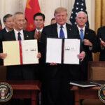 WSJ: суд в США временно снял запрет на инвестиции в Xiaomi | анонсы на oremontekvartir