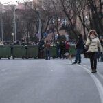 США призвали армянских военных не вмешиваться в политику страны | анонсы на oremontekvartir