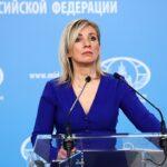 США хотят диалога с Россией и Китаем по стратегической стабильности | анонсы на oremontekvartir