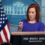США заявили, что не боятся соперничества с Россией | анонсы на oremontekvartir