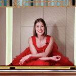 Сериал «Ход королевы» завоевал «Золотой глобус» как «Лучший мини-сериал» | анонсы на oremontekvartir