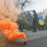 В ГД сочли слова экс-посла США признанием потери суверенитета Украиной | анонсы на oremontekvartir