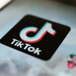 Суд в Москве рассмотрит 22 протокола на Twitter, Facebook и Google | анонсы на oremontekvartir