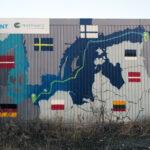 Болгары оценили слова Байдена о санкциях против «Северного потока — 2»   анонсы на oremontekvartir