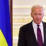 Новый посол Украины в США отправилась в Вашингтон | анонсы на oremontekvartir