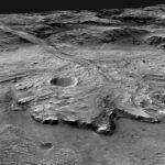 Ученые предупредили о «чувстве обреченности» при межпланетных полетах | анонсы на oremontekvartir