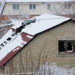В ЛНР назвали причину обострения обстановки в Донбассе | анонсы на oremontekvartir