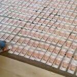 Главе алтайского Минздрава предъявили обвинения во взятках | анонсы на oremontekvartir