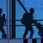 В Крыму ввели новые правила для приезжающих из-за границы | анонсы на oremontekvartir