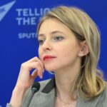 В Крыму объяснили, почему Украина не развивала полуостров | анонсы на oremontekvartir