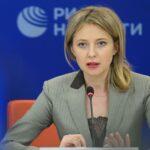 Бальбек ответил на слова секретаря СНБО Украины про русский язык | анонсы на oremontekvartir
