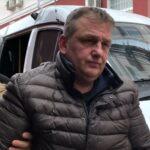 Экс-глава украинской разведки утонул в Египте  | анонсы на oremontekvartir