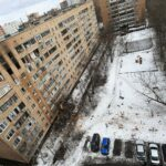 При взрыве в частном доме в Новой Москве пострадали пять человек | анонсы на oremontekvartir