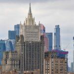В ЛНР обвинили украинских силовиков в  гранатометном обстреле поселка | анонсы на oremontekvartir