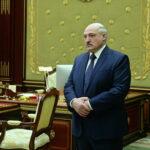 Эксперт оценил вероятность международной изоляции Белоруссии | анонсы на oremontekvartir