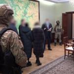 Источник рассказал, будет ли назначен врио губернатора Пензенской области | анонсы на oremontekvartir