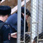 В Генпрокуратуре оценили масштабы взяточничества в России в 2021 году | анонсы на oremontekvartir