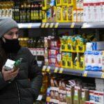 Продлеваются соглашения о стабилизации цен на подсолнечное масло и сахар | анонсы на oremontekvartir