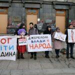 В Раде произошла потасовка с участием Порошенко   анонсы на oremontekvartir