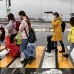 Чернышенко оценит готовность регионов к старту кешбэка на детские путевки | анонсы на oremontekvartir