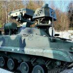Источник рассказал, сможет ли Россия отразить новые американские ракеты | анонсы на oremontekvartir