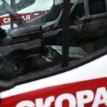 В доме в Саратовской области взорвался газ | анонсы на oremontekvartir