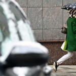 Синоптик рассказал о погоде в Москве в воскресенье | анонсы на oremontekvartir